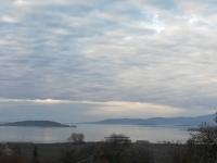 Lago Trasimeno - brand Umbria-la C.M.S. lavora qui