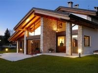 costruzione-case-legno
