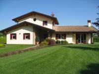 idee-per-ristrutturare-casa-esterno-o-interno-ci-sono-errori-da-non-con-idee-per-facciate-di-case-e-casa-esterno-1-con-idee-per-facc