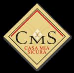 CMS – Casa Mia Sicura – Inferriate Sicurezza Perugia